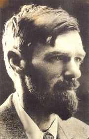 dh-lawrence[1]