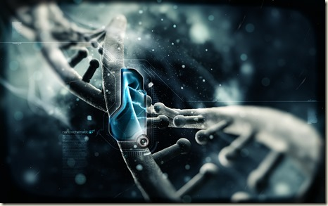 dna_nano_tech-wide