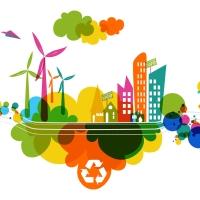 Dark Green VIII: Waldheim's UN, Lebensräum and Sustainable Development