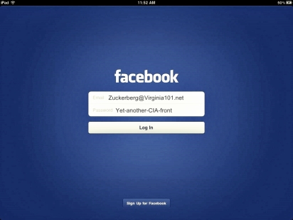 facebooklogin1