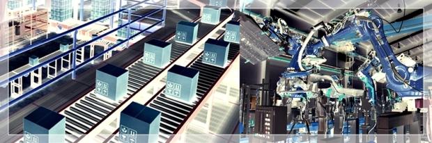 factoryautomation