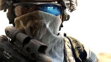 ghost-recon-soldier
