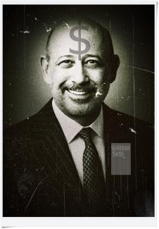 Lloyd_Blankfein_CEO_Goldman_Sachs