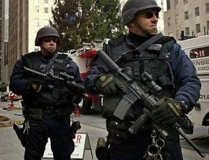 policestate2