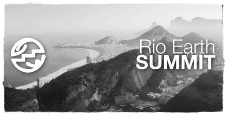 rio-earth-tio1