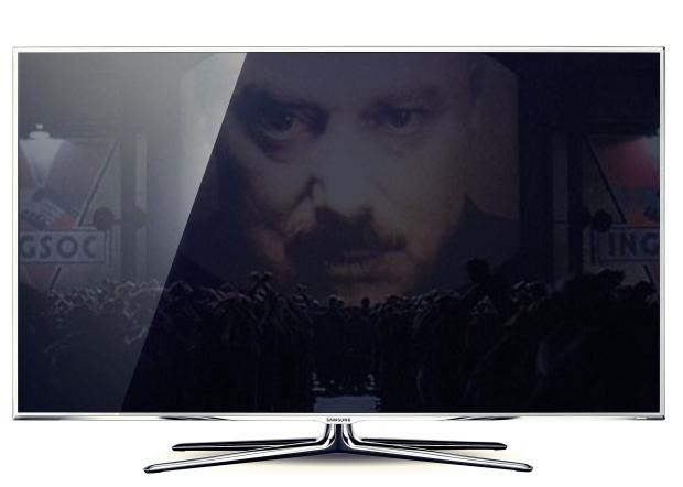 orwellsmarttv