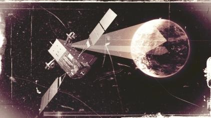 sbirs-geo-1-missile-warning-satellite