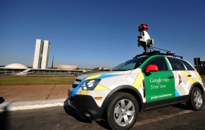 the-google-street-view-mapping-and-camer-1