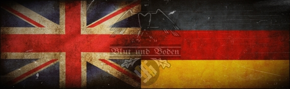 UK-GermanFlag-