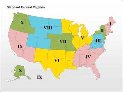 fedregional