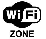 WI-FI_ZONE_01