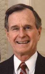 202_george_bush_sr