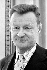 Brzezinski_1977