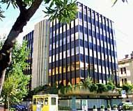 altaqwa_lugano_building1050081722-10002