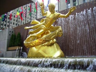800px-Rockefeller_Center_MAM