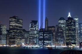 9-11-2011A