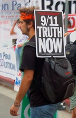 9-11_Truth_2