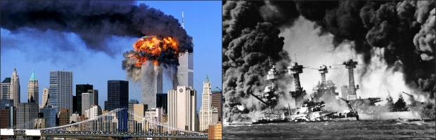 911-terrorist-attack-Pearl_harbour