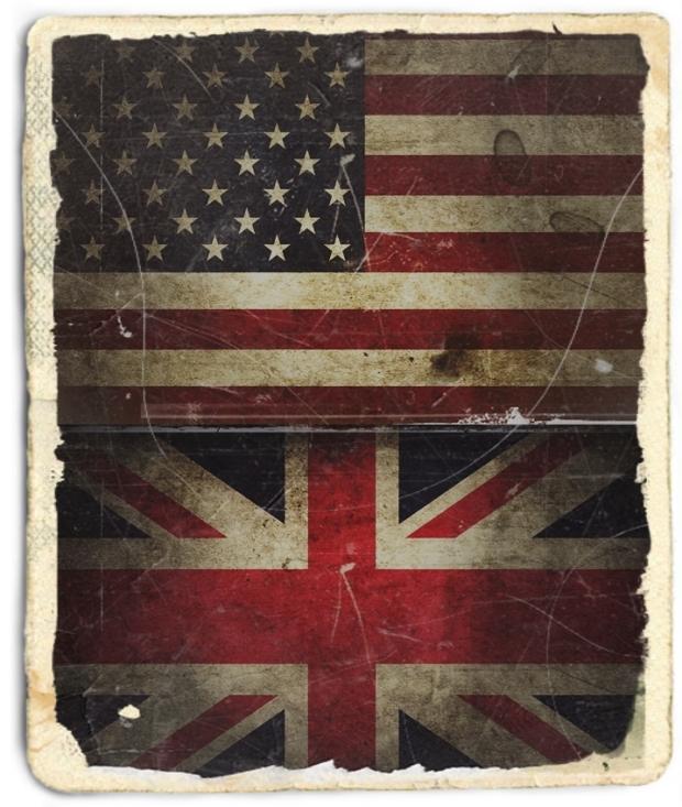 American-Flag_Union_jack
