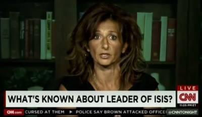 b2ap3_thumbnail_Rita-CNN