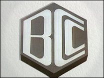 Bcci_logo