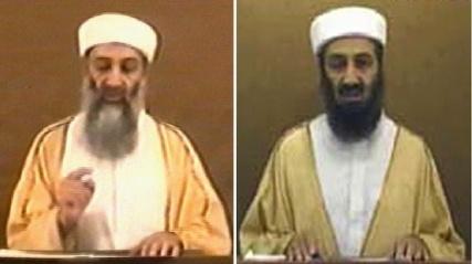 bin-laden-videos-2004-2007