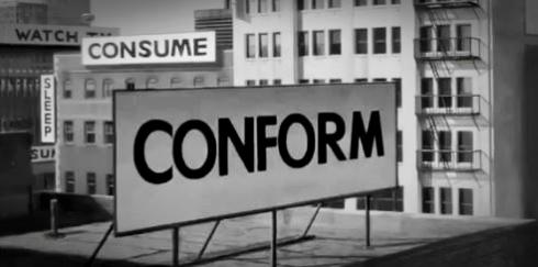 conform2