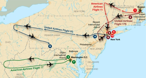 Flight_paths_of_hijacked_planes-September_11_attacks