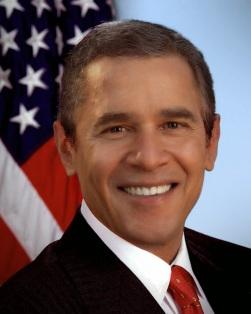 George_Obama1