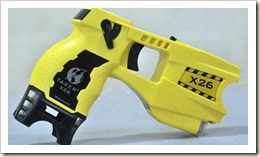hc-ed-police-taser-stun-gun-deaths-call-for-more-controls-20150311