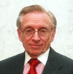 Larry-Silverstein