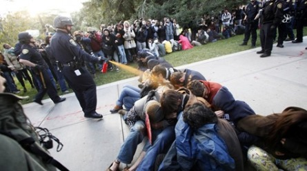 Occupy-Pepper-Spray_Webf-116x91