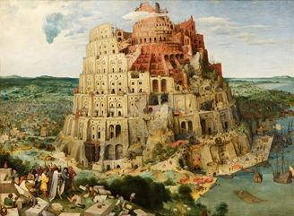 Pieter_Bruegel_the_Elder_-_The_Tower_of_Babel_Vienna_-_Google_Art_Project_-_edited_thumb.jpg