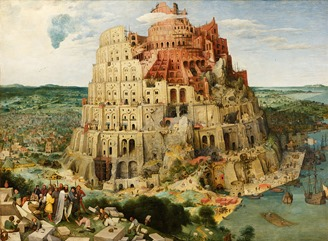 Pieter_Bruegel_the_Elder_-_The_Tower_of_Babel_Vienna_-_Google_Art_Project_-_edited_thumb.jpg