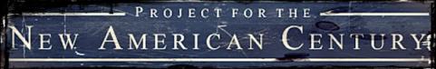 PNAC_logo