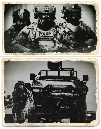 Police_Swat_armoured_SUV