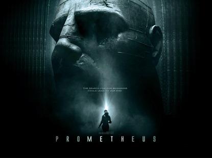 Prometheus-Wallpaper-4-prometheus-2012-film-33010439-2048-1536