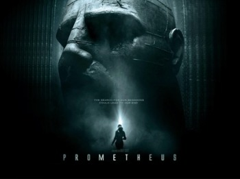 Prometheus-Wallpaper-4-prometheus-2012-film-33010439-2048-1536