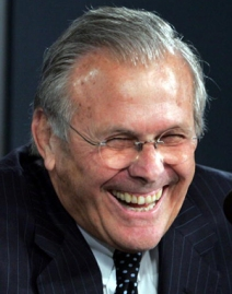 D.Rumsfeld-flight93