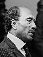 Sadat_-_USNWR