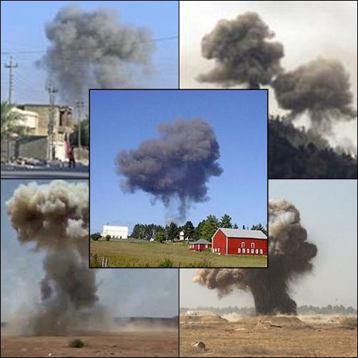 shanksville-flight93-explosion