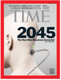 timecover