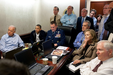 WH-situation-room-needs-enlarging-post-BHO