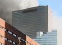 wtc7_collapse2_s