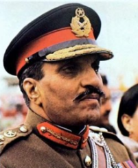 Zia_ul-Haq