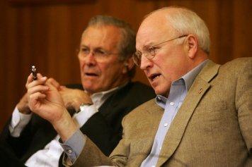 rumsfeld-cheney