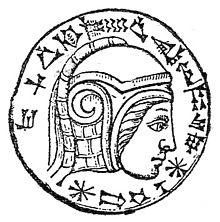 Nebuchadnezzar_II