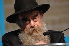 Rabbi_Abraham_Shemtov