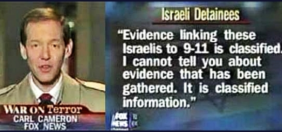 https://infrakshun.files.wordpress.com/2015/04/911-fox-news-israeli-connections1.jpg?resize=582%2C272