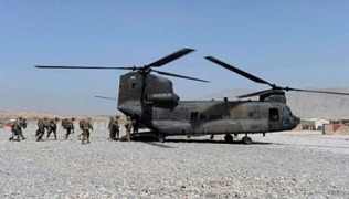 chinook_afghanistan